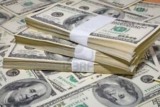 OVERDOLLARS.COM *** GREAT GOOGLE SEARCH KEYWORD****