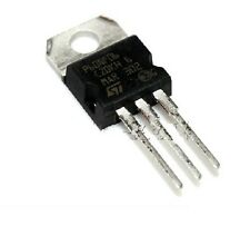 2pieces,Power N Mosfet P60NF06 Transistor TO-220
