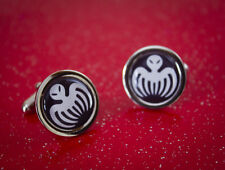 Cool Set of James Bond 007 Spectre Cufflinks