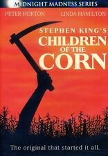 Children of the Corn (2011, DVD NEUF) WS
