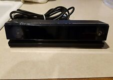 Official Microsoft Kinect for Windows set up for XBOX ONE