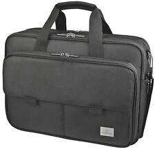 Victorinox Werks Professional Executive 15.6 inch / 40 cm Laptop Case RRP $269