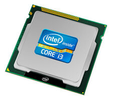 Intel Core i3 i3-540 - 3.06 GHz Dual-Core CPU Processor 1156 SLBTD
