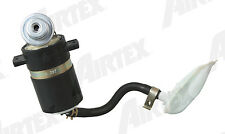 Electric Fuel Pump-FUEL PUMP and STRAINER SET fits 90-96 Nissan 300ZX 3.0L-V6