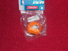 CLEVELAND CAVALIERS ANTENNA TOPPER