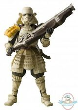 Star Wars Meisho Movie Realization Teppo Ashigaru Sandtrooper ban92048