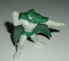 """BATMAN BRAVE AND THE BOLD SPECTRE 2"""" TOY FIGURE CAKE TOPPER"""