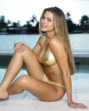 Sofia Vergara A4 PHOTO 10