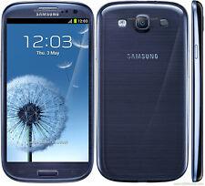 Samsung Galaxy S3 (SGH-I747M) Unlocked 16GB