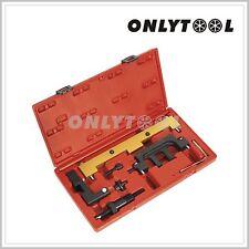 8pcs Camshaft Timing Tools Kit for BMW N42 N46 N46T Engines Car Repair US Ship