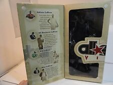 ☆ LeBron James ☆ Chosen 1 Edition ☆ All Star Vinyl Upper Deck Figurine 1 of 1000