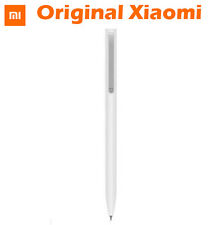 100% Original Xiaomi Mijia sign pen 9.5mm PREMEC Switzerland Refill