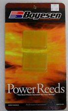 Boyesen Yamaha 650 Power Reeds Super Jet LX VXR Wave Runner III 1990 - 1996