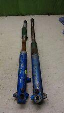 1967 benelli wards riverside 250 S650~ forks front suspension