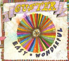 Guster - Easy Wonderful [CD New], free shipping