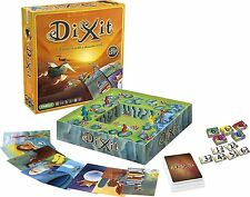 Dixit Board Game - Brand New