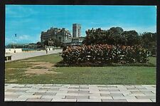 C. 1970s View of Queen Elizabeth Walk, Singapore