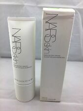 NARS Skin Balancing Foam Cleanser 4.4 oz/125 ml