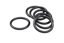 AIRSOFT AEG PISTON HEAD O-RING SET AIRSOFT O RING SHS UK stock