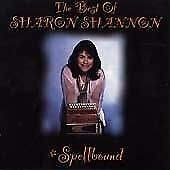 Sharon Shannon - Spellbound (The Best of , 1998)