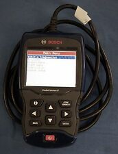 **Bosch OBD 1200 CodeConnect w/ ABS & Airbag