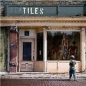 Tiles - Window Dressing (2004)  CD  NEW/SEALED  SPEEDYPOST