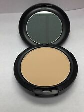 MAC NC25 Studio Fix Powder Plus Foundation