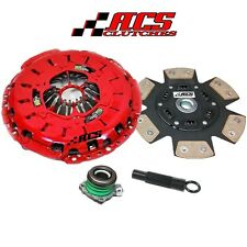 ACS Stage 3 Clutch Kit for 2005-2007 CHEVY COBALT 2.0L SS