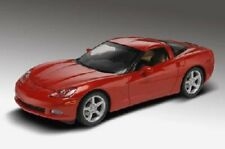 CHEVROLET CORVETTE C 6  - Kit MONOGRAM 1/25 n° 12840
