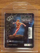 Batman Miniature Game: Kid Flash KST35DC127
