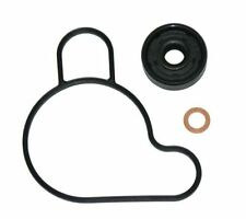 KTM 50, 65 Water Pump Rebuild Kit 2009  includes gasket 45235053000