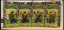 Ninja Turtle set of 4