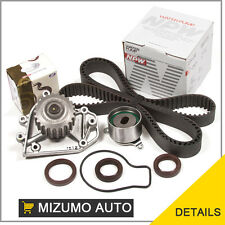 92-01 Acura Integra GSR 1.8L DOHC B18C1 B18C5 Timing Belt Kit NPW Water Pump