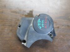 1999 yamaha blaster oil pump cover