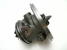 Turbolader Rumpfgruppe Fiat UNO 1.3 Turbo (1985-1991) 105 Ps VL3 VL2 VC130016