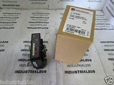 CUTLER HAMMER THERMAL MAGNETIC TRIP UNIT KT3225T 225A NEW IN BOX