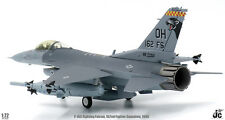 JCW72F16003 1/72 F16C FIGHTING FALCON 162ND FIGHTER SQN OPERATION SOUTHERN WATCH