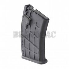 ProMag AA762R02 10-Round Magazine for Archangel Stock Mosin-Nagant 7.62x54R