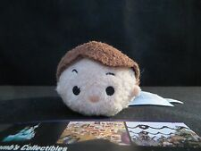 Flynn Rider Tangled collection Tsum Tsum USA Disney Store