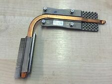 HP Compaq 6730S CPU Cooling Heatsink 496679-001