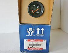 """NEW 2"""" Suzuki 34320-92E01 Fuel Level 12Vdc Gauge SEA Ray Outboard Marine Boat"""