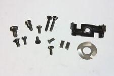 Märklin Schrauben- Zubehörsatz Ersatzteile 14tlg für E-Lok 3153 3653 BR120 001-3