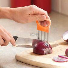 Frutti vegetali pomodoro titolato taglierina taglio cucina affettatrice ENE