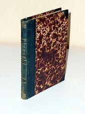 Die Salvianus Acht Bücher über die göttliche Regierung (1877)