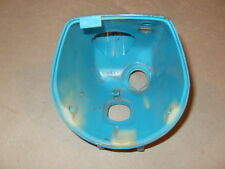 1970's-80's Honda Express NC50 NA50 Moped - Headlight Bucket