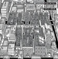 Blink 182 - Neighborhoods [New Vinyl] Explicit