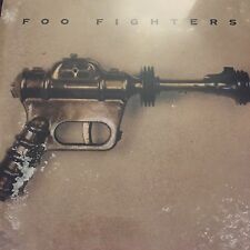 FOO FIGHTERS 'Self Titled Vinyl' LP 2015 - NEW & SEALED