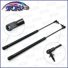 BRAND NEW SET OF REAR WINDOW GLASS SUPPORT STRUTS FOR 99-04 JEEP GRAND CHEROKEE