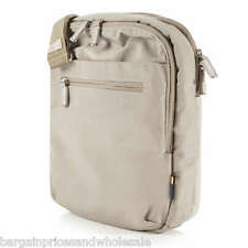 "CASE LOGIC Bag For Netbook/Table/Laptop Case 10.1"" Shoulder/Messenger"