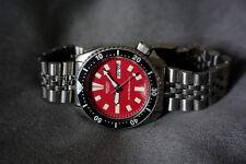 SEIKO Diver 6309 - 7290  montre automatique skx